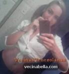 vecinabella 011