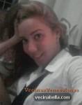 vecinabella 012