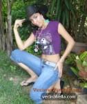 vecinabella 022