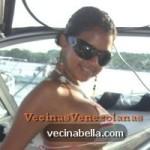 vecinabella 55