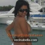 vecinabella 56