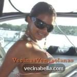 vecinabella 57